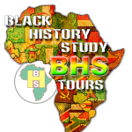 BHS Tours Logo