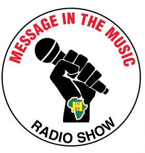 BHS Radio Show
