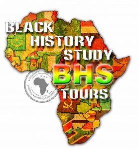 BHS Tours Logo2