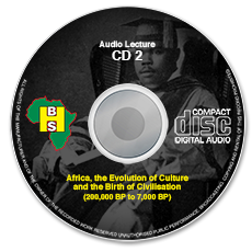 Audio-Lectures-CD2