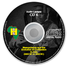 Audio-Lectures-CD4