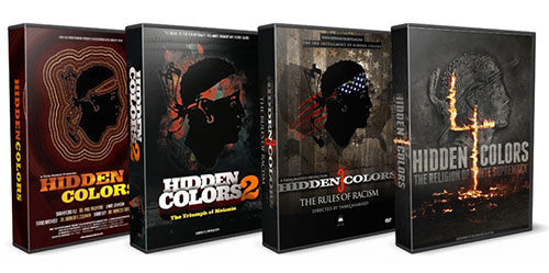 Hidden_Colors_Bundle