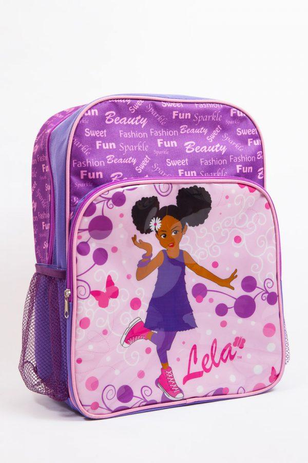 Lela Back Pack