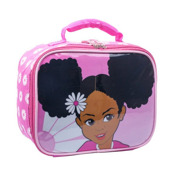 Lela Lunch Box