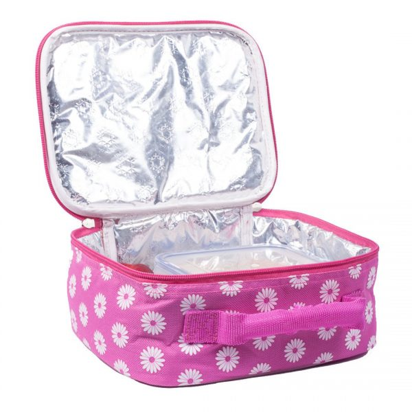 Lela Lunch Box2