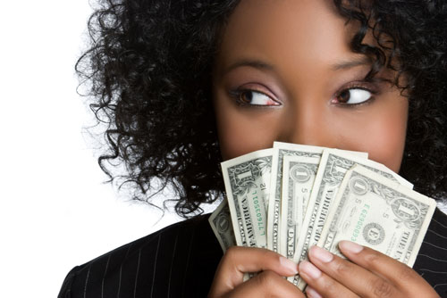 Financial Savvy Sistas: How to be Financially Intelligent with Money
