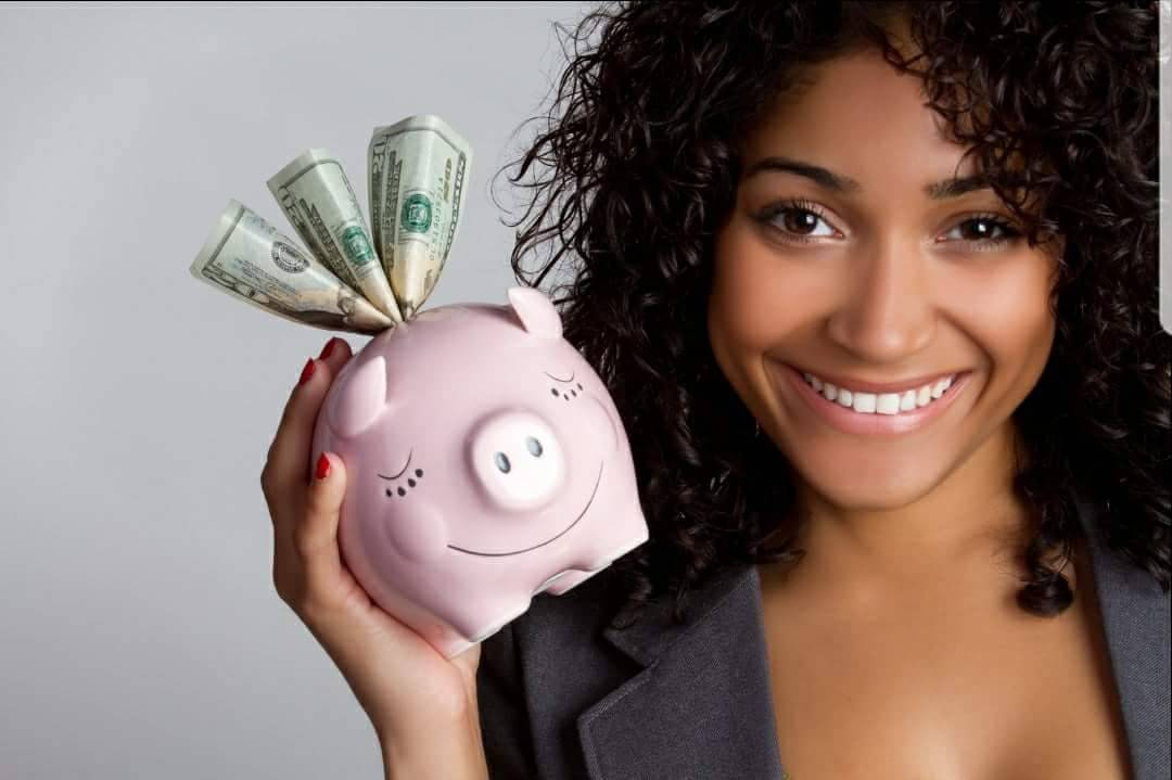 Women and Wealth: Empowering Women to Own Their Financial Future