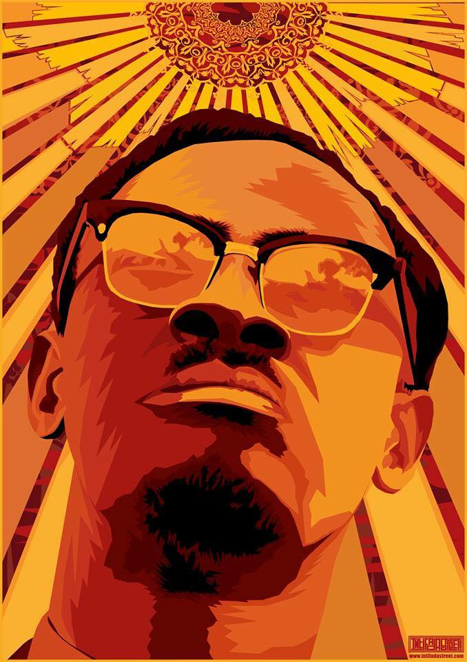 [WEBINAR] – Patrice Lumumba: Still Alive at 95: The Vision, The Legacy