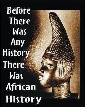 Online Course: African History Before The Slave Trade
