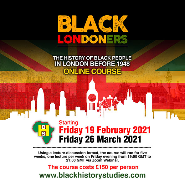Black-Londers-fyer-front-2021-INSTAGRAM