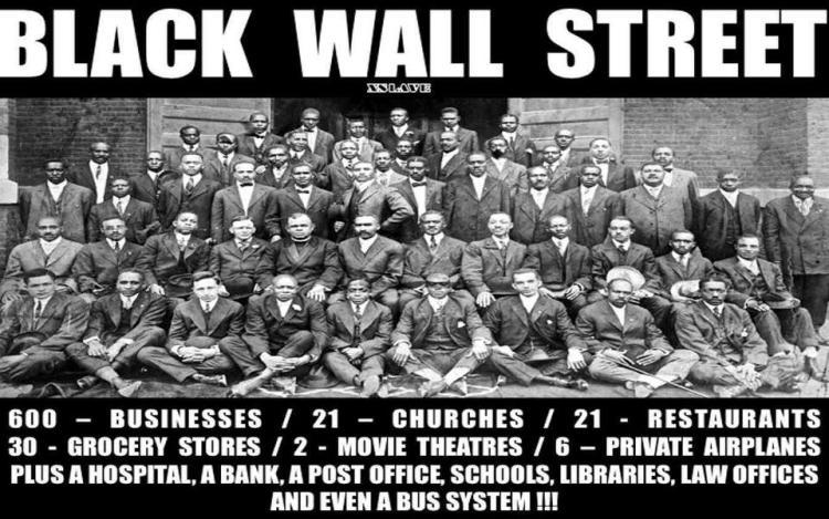 Black-Wall-Street-1