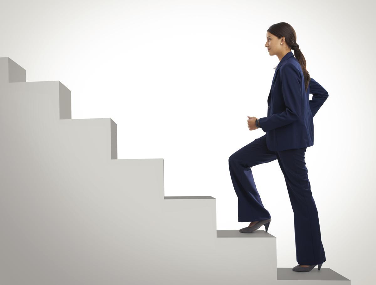 1200-60657262-women-walking-upstairs